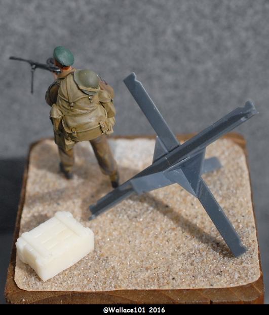 Commandos Kieffer 6 juin 44 (Nemrod Italeri 1/35) terminé -> Galerie - Page 6 Test_v12