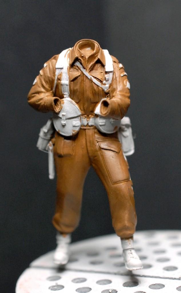 Commandos Kieffer 6 juin 44 (Nemrod Italeri 1/35) terminé -> Galerie Unifor10