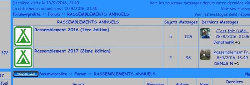 Modification catégorie Rassemblement Rassem10