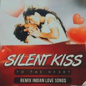 Silent Kiss - Mistah Trickstah (April 2015) Ofbgex10