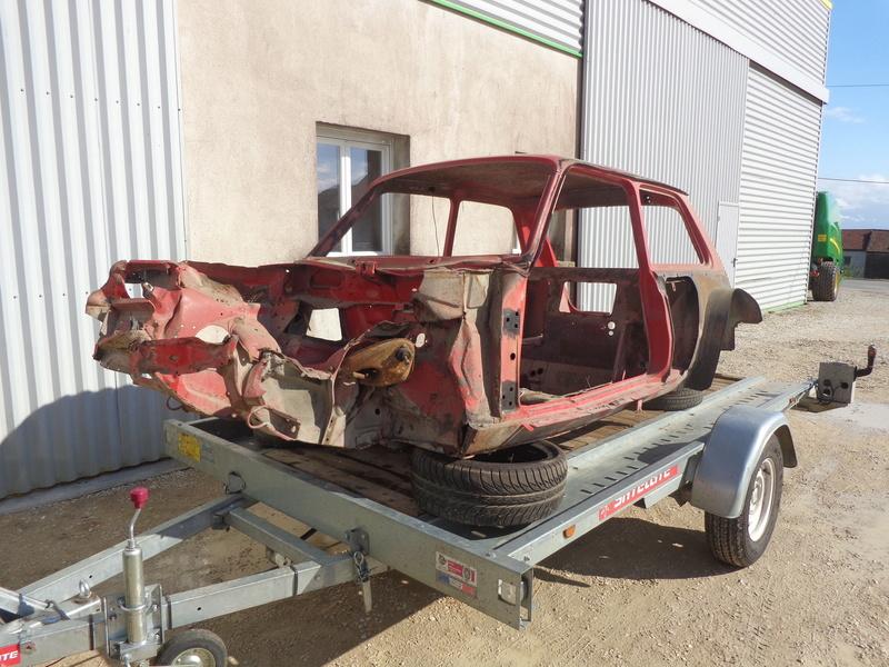 """construction d'un proto """"maxi 5 Turbo"""" - Page 6 Dsc01912"""