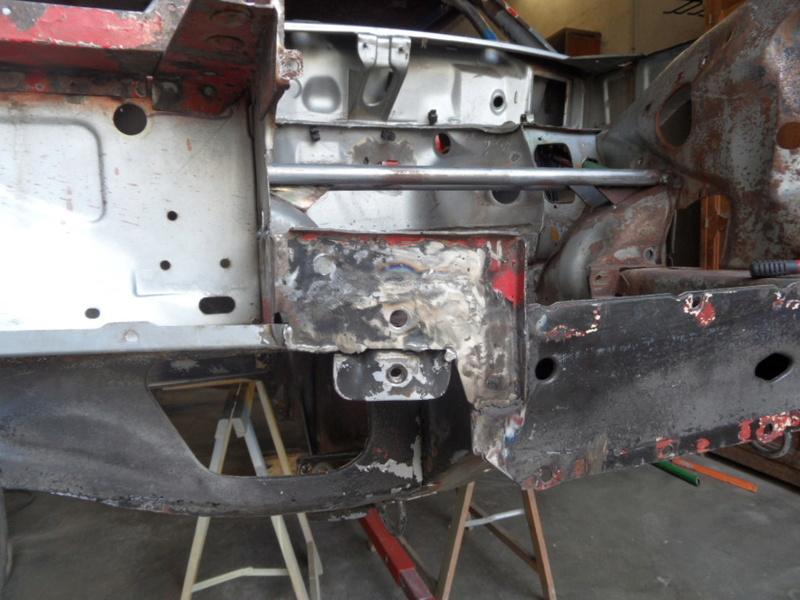 """construction d'un proto """"maxi 5 Turbo"""" - Page 5 Sam_2311"""