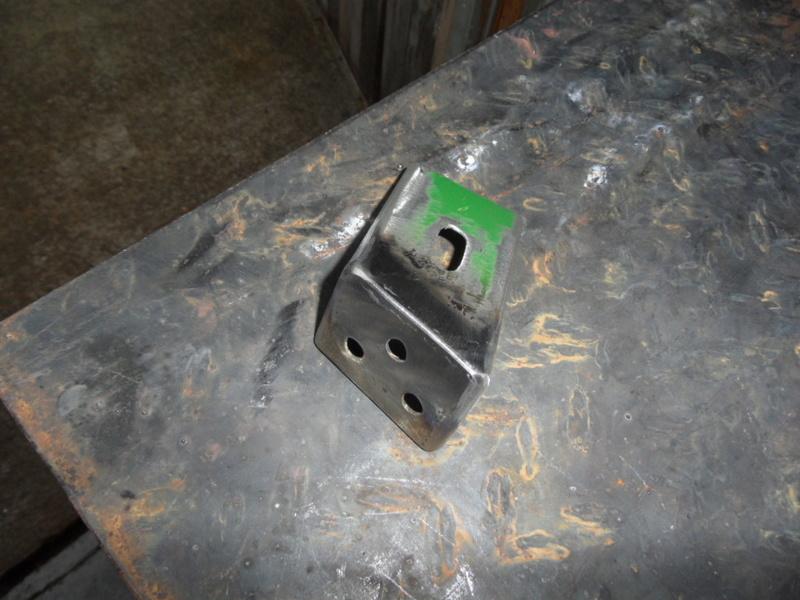 """construction d'un proto """"maxi 5 Turbo"""" - Page 5 Sam_2315"""