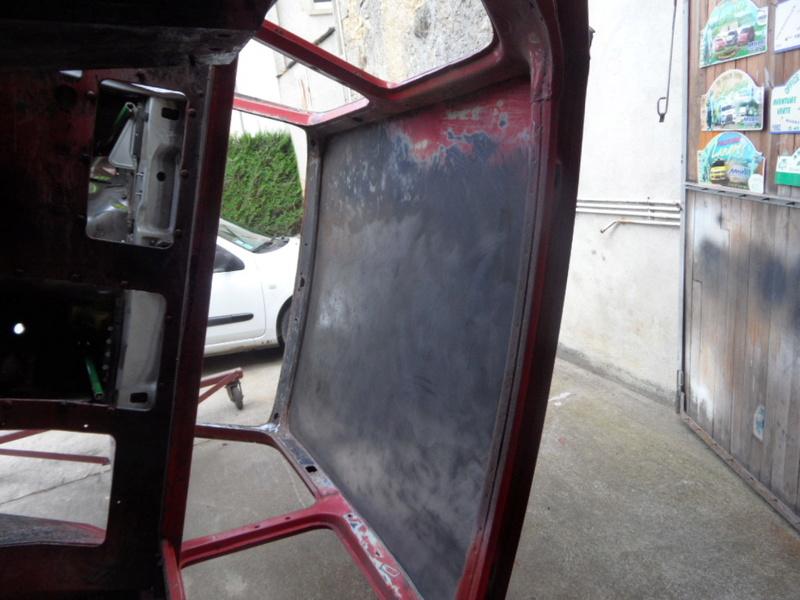"""construction d'un proto """"maxi 5 Turbo"""" - Page 6 Sam_2325"""