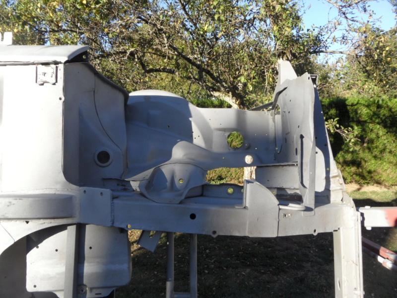 """construction d'un proto """"maxi 5 Turbo"""" - Page 6 Sam_2336"""