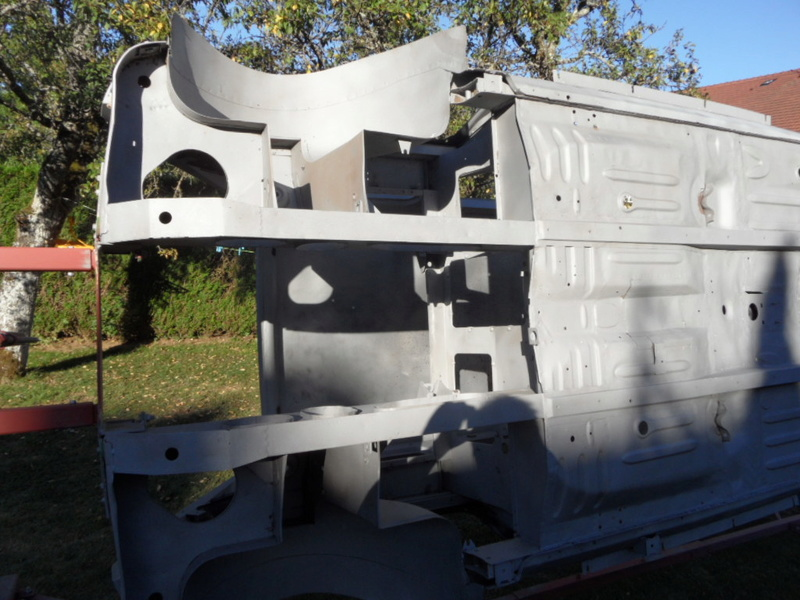 """construction d'un proto """"maxi 5 Turbo"""" - Page 6 Sam_2337"""