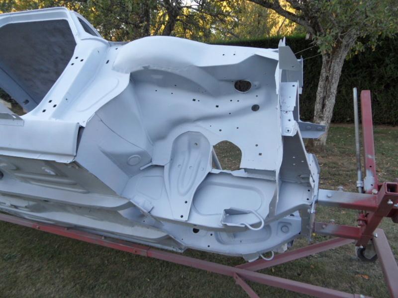 """construction d'un proto """"maxi 5 Turbo"""" - Page 6 Sam_2339"""