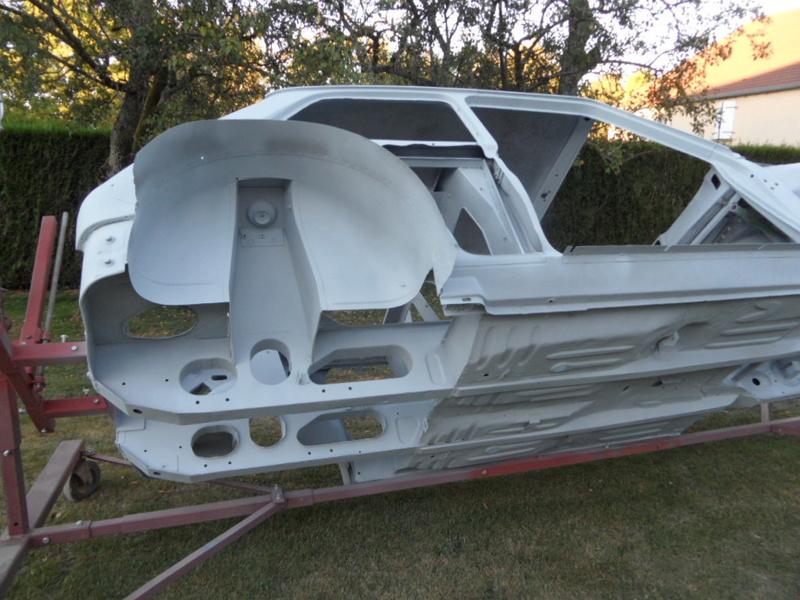 """construction d'un proto """"maxi 5 Turbo"""" - Page 6 Sam_2340"""