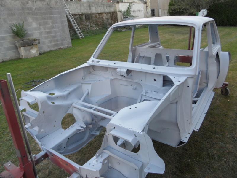 """construction d'un proto """"maxi 5 Turbo"""" - Page 6 Sam_2341"""