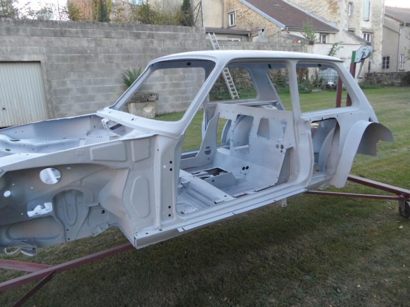 """construction d'un proto """"maxi 5 Turbo"""" - Page 6 Sam_2343"""