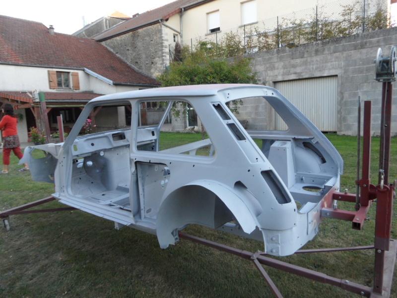 """construction d'un proto """"maxi 5 Turbo"""" - Page 6 Sam_2344"""