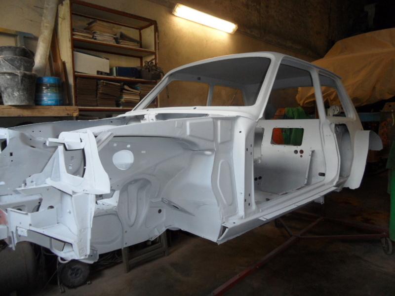 """construction d'un proto """"maxi 5 Turbo"""" - Page 6 Sam_2346"""