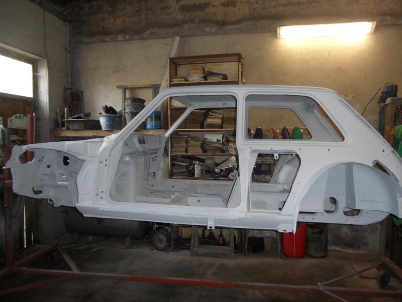 """construction d'un proto """"maxi 5 Turbo"""" - Page 6 Sam_2347"""