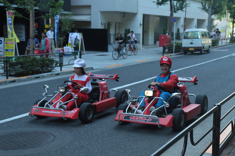 [TR] Happiness in Japan - Juin 2016 - Page 6 Img_4415