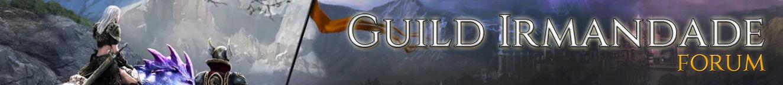 Guild Irmandade Fórum