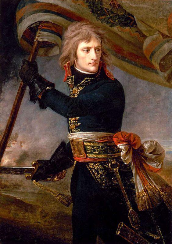 Versailles à Arras : Exposition sur Napoléon F9a6d210