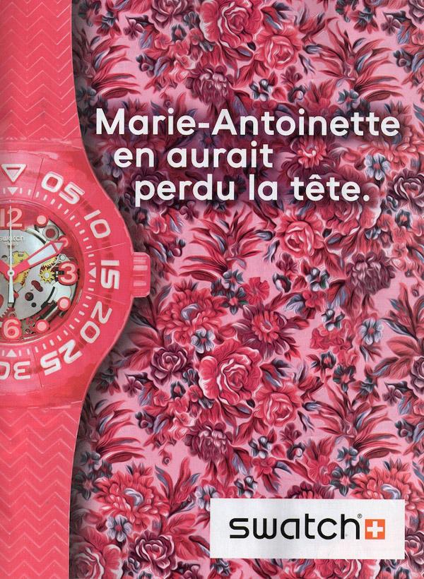 Marie Antoinette objet marketing - Page 21 Marie-10