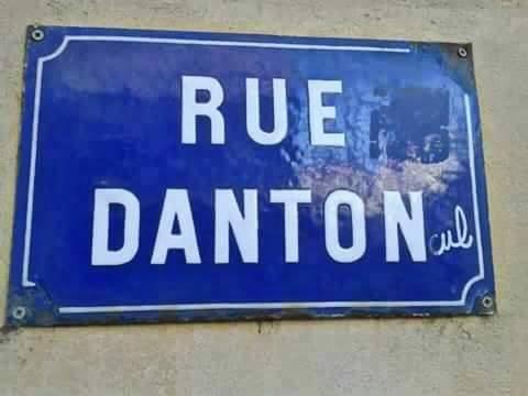 Rue Danton Zpoint14