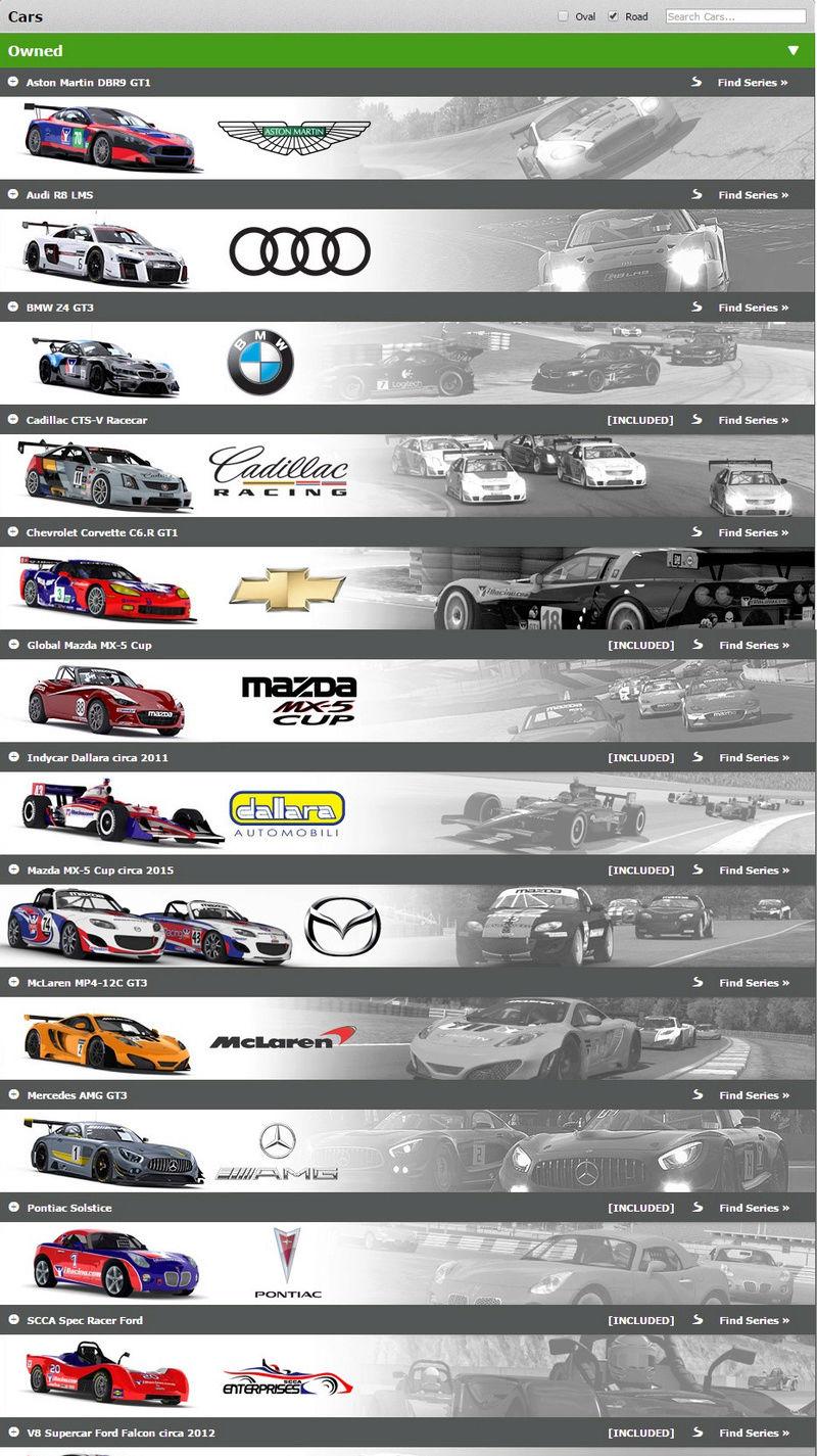 Troquet du pitbox Car410