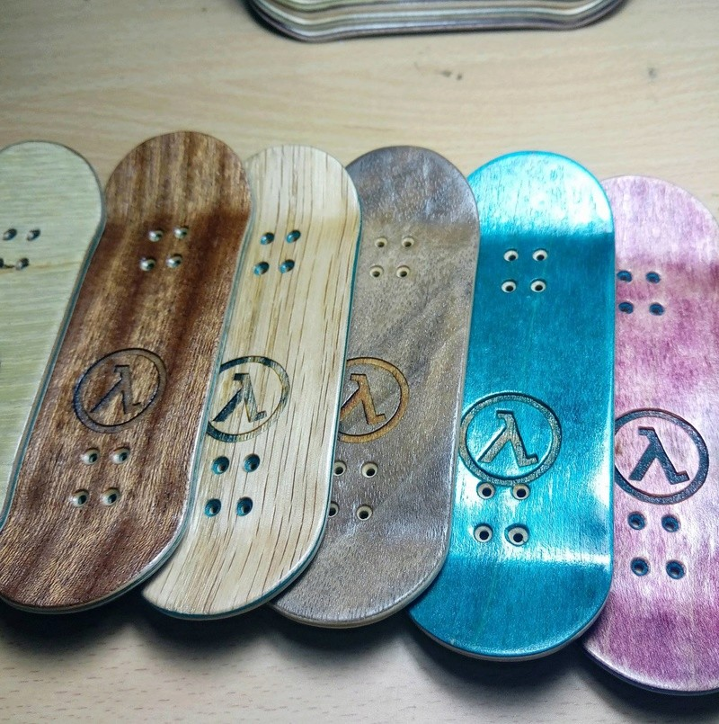 Post your Homemade Decks! - Page 41 14163810