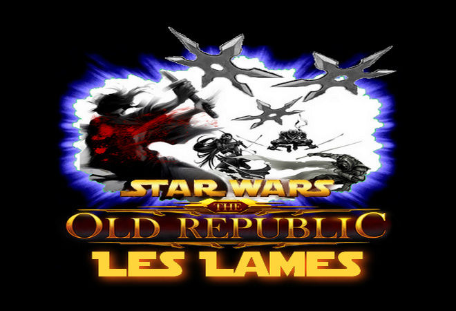 Environnement The Old Republic Logo_f10