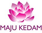 FORUM SUR LE REIKI et sur MAJU KEDAM  (rééquilibrage ÉNERGÉTIQUE)