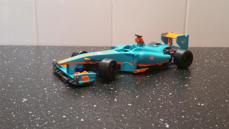 F1           20161014