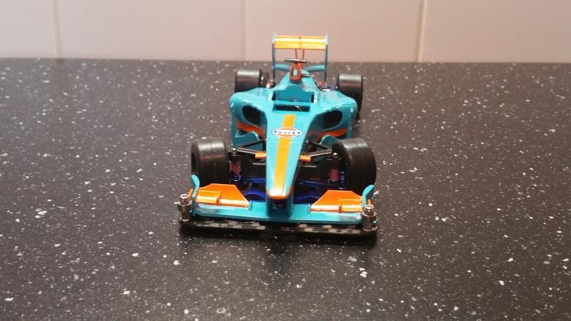F1           20161015