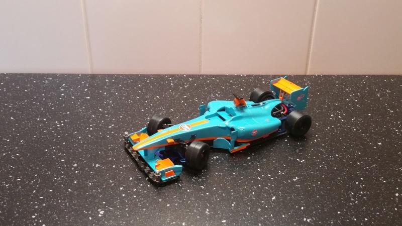 F1           20161016