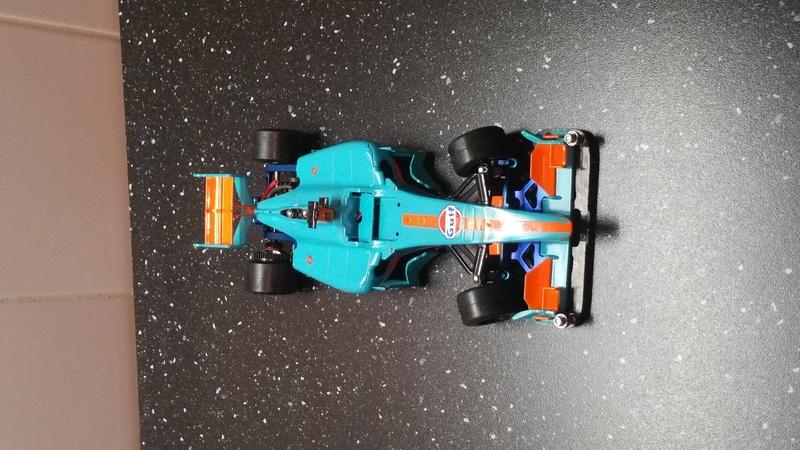 F1           20161017