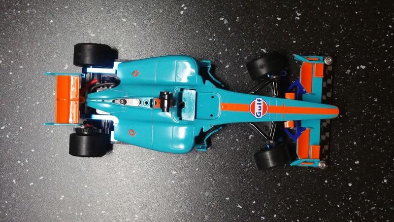 F1           20161018
