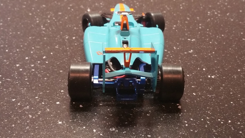 F1           20161020