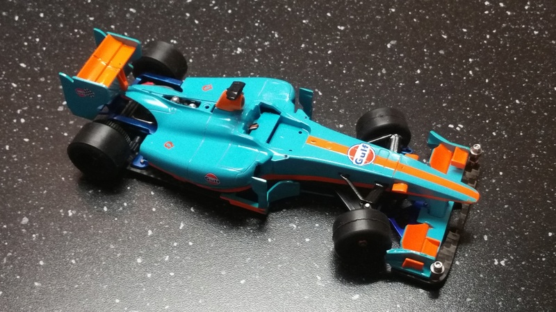 F1           20161024