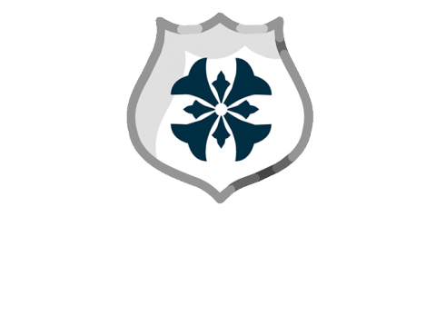 .+*INTRODUCTION*+. Psycho11