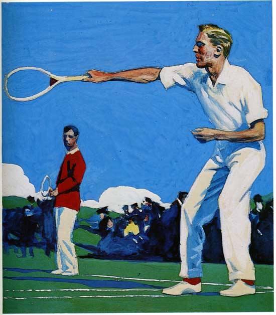 Edward Hopper [Peintre] - Page 18 A112