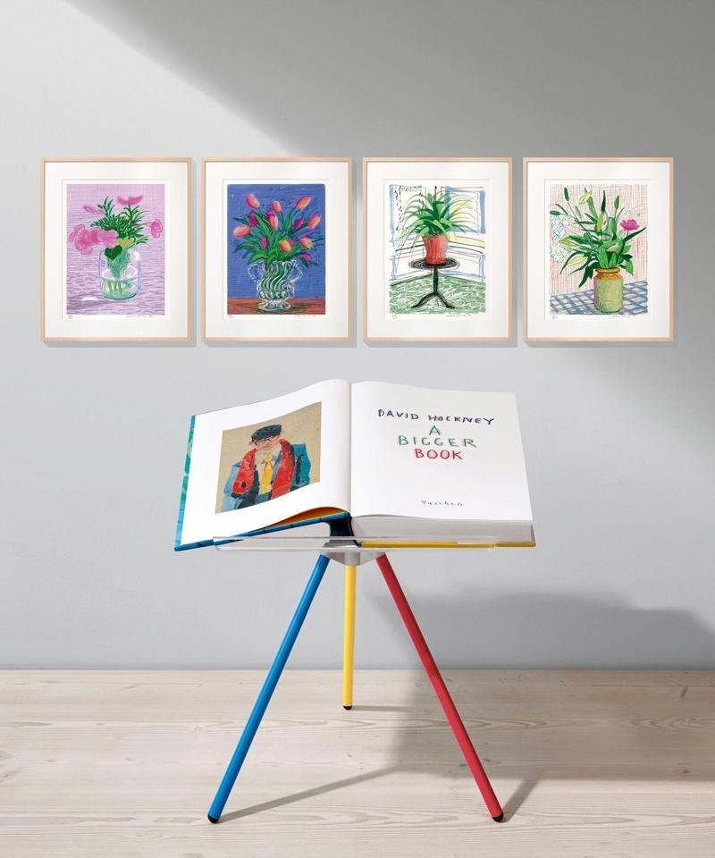 David Hockney - Page 2 A140