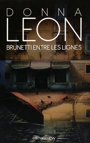Donna Leon A152
