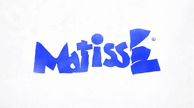 Henri Matisse [peintre] - Page 6 A48