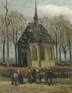 Vincent van Gogh [peintre] - Page 8 A70