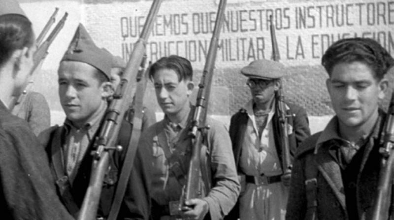 LC Guerre d'Espagne - Page 10 A_217