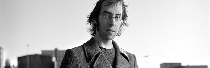 Alain Freudiger [Suisse] Aa16