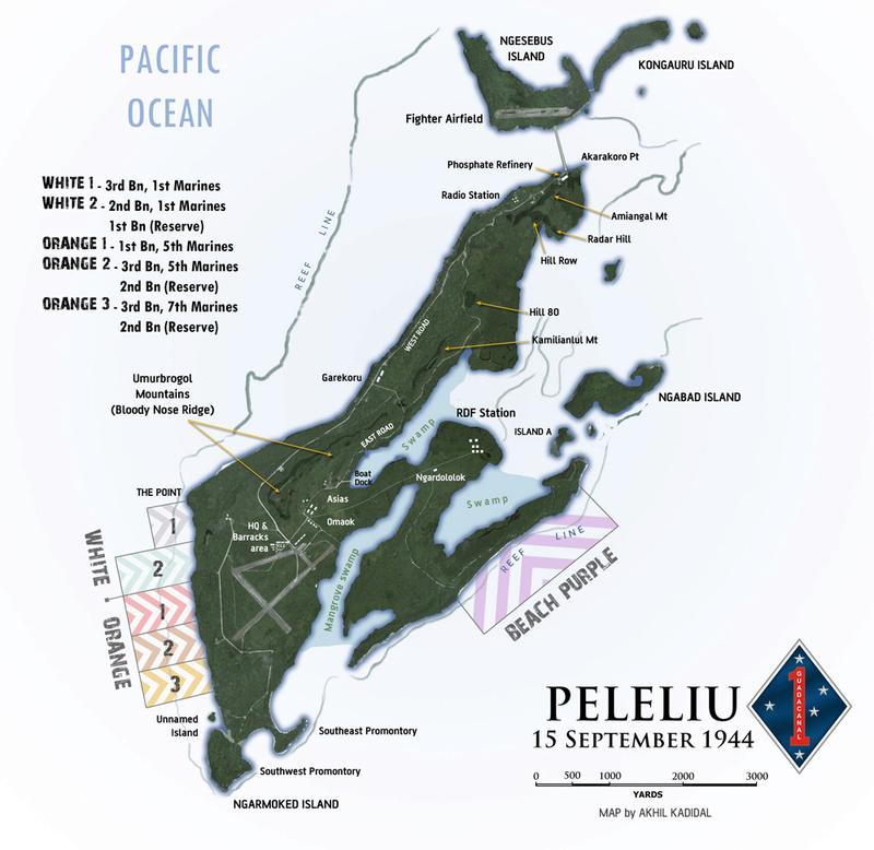 iles - LC des îles [INDEX 1ER MESSAGE] Aa33