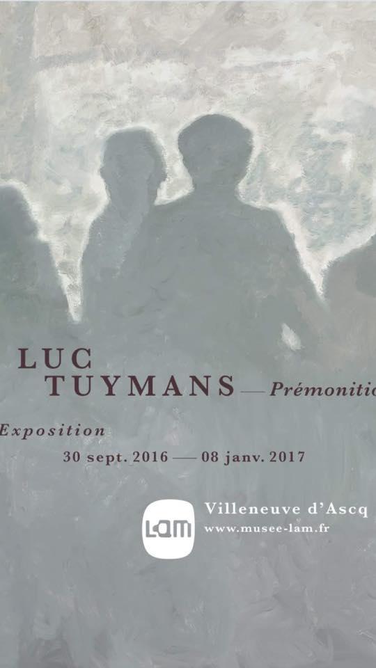 Luc Tuymans [Peintre] - Page 2 Aa35