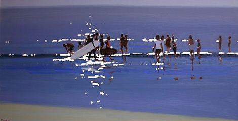 La Plage : Artistes peintres, illustrateurs, photographes... - Page 8 Aa46