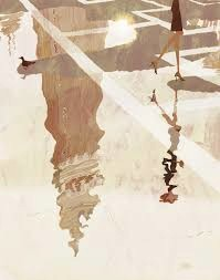 Tadahiro Uesugi [illustrateur] Aa47