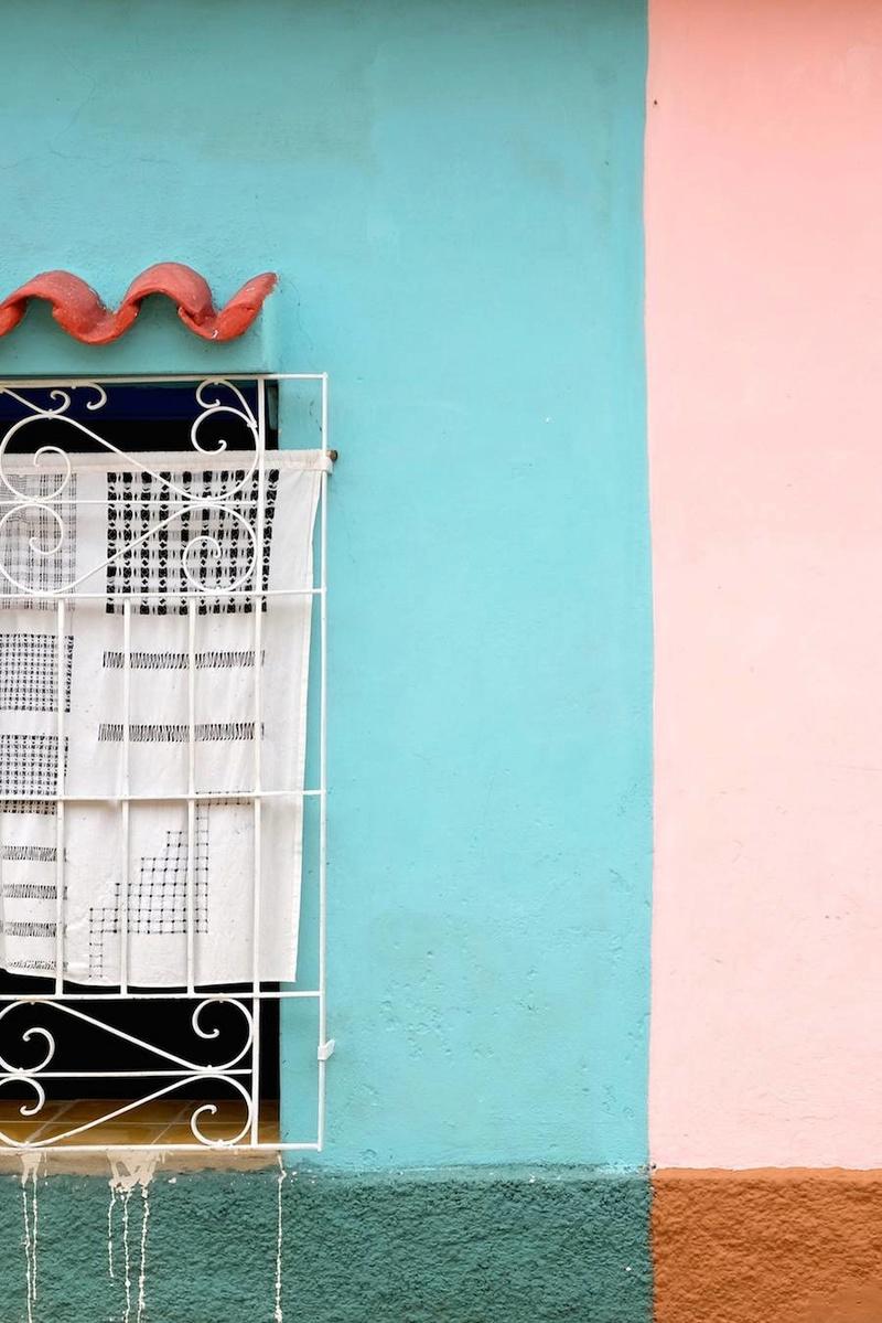 La Havane   (Cuba) - Page 30 Aa48
