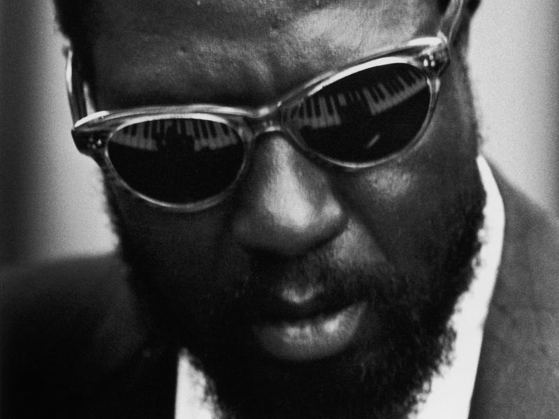 Thelonious Monk Aaa16