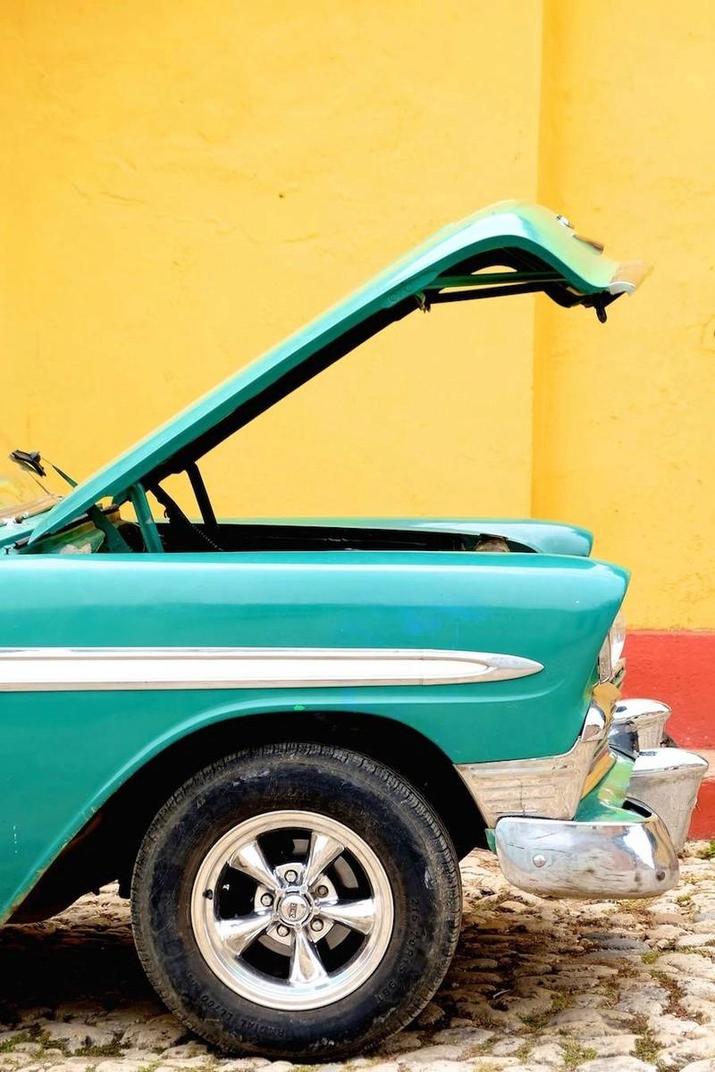 La Havane   (Cuba) - Page 30 Aaa21