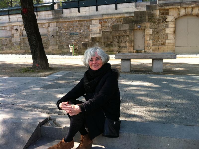 Martine Delerm Aaa42