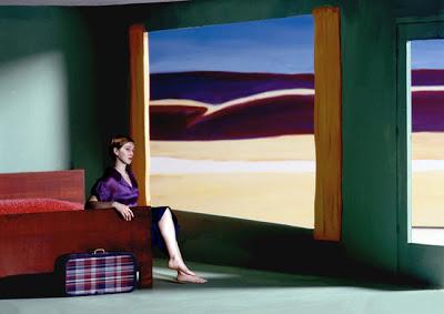 Edward Hopper [Peintre] - Page 18 Aaaaa16